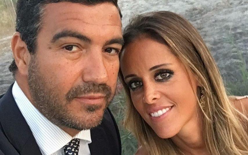 Mariana Patrocínio arrasada por ex-marido: «Não tive filhos para ter mais seguidores»