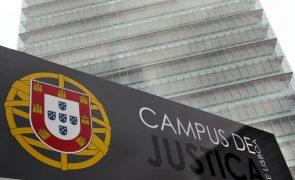 Decisão da Operação Aquiles conhecida hoje no Campus de Justiça