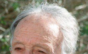 Vasco Gonçalves vai ter centenário com sessão evocativa na segunda-feira