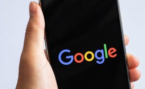Google lança iniciativa para apoiar mulheres e grupos subrepresentados em Portugal