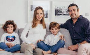 Ex-marido de Mariana Patrocínio manda 'boca' às amigas