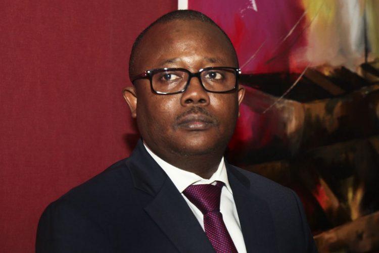Governo guineense exonera governadores regionais e presidente da Câmara de Bissau