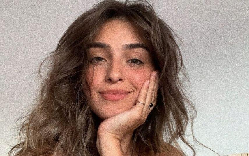 Angie Costa Põe os pontos nos 'is' sobre suposta traição de Windoh