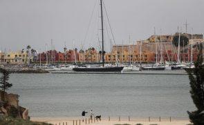 Covid-19: Turismo de Portugal congratula-se com inclusão na