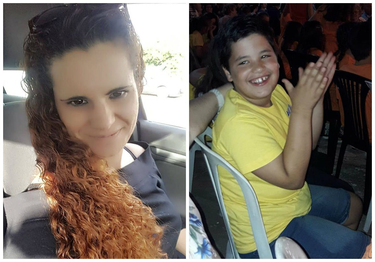 São Brás de Alportel: Criança com autismo excluída de festa escolar