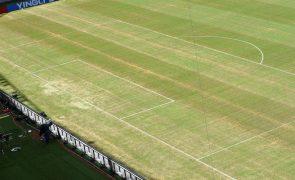 Superliga: Juventus, Barcelona e Real Madrid denunciam