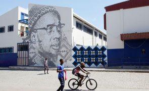 Covid-19: Cabo Verde só fecha escolas a nível nacional em