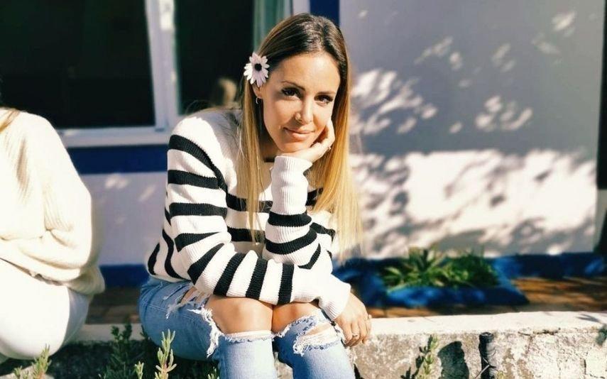 """Ex-marido de Mariana Patrocínio reage a notícia sobre alegado namorado: """"Não estamos divorciados"""""""