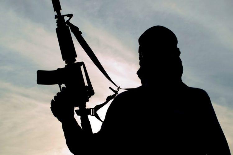 Serviços secretos revelam que  Estado Islâmico está a planear ataques «devastadores» na Europa