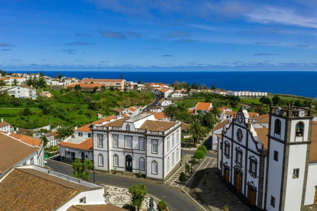 Covid-19: Açores com 16 novos casos e 16 recuperações nas últimas 24 horas