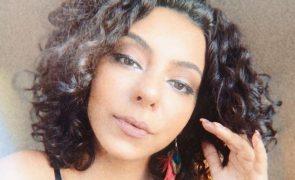 Jéssica Fernandes em profundo sofrimento: «Tortura e desilusão»