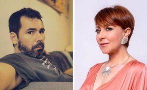 Humorista que gozou com Maria João Abreu volta à carga: «Deixem de ser machistas»