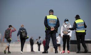 Confinamento piora casos de osteoporose em Portugal