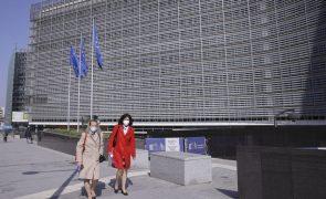 UE/Presidência: Conselho aprova reforço do Mecanismo de Proteção Civil da UE