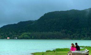 Governo e Turismo dos Açores preparam reativação de mercados dos EUA e Canadá para a Terceira