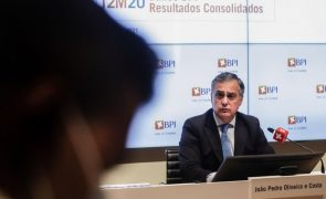 Novo Banco: Empréstimo bancário ao Fundo de Resolução é assunto