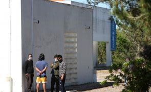Covid-19: Odemira identifica mais de 300 trabalhadores a viverem sem condições