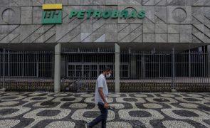 Petrobras anuncia nova plataforma para o seu maior campo de petróleo no Brasil