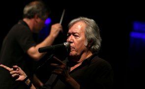 Sérgio Godinho, Luta Livre e Slow J no Festival do Maio este mês no Seixal