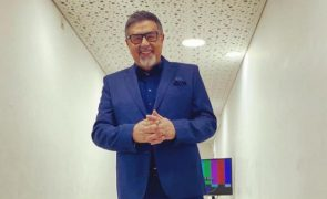 José Carlos Malato arrasa Ricardo Araújo Pereira: «É um lambe colh**s»