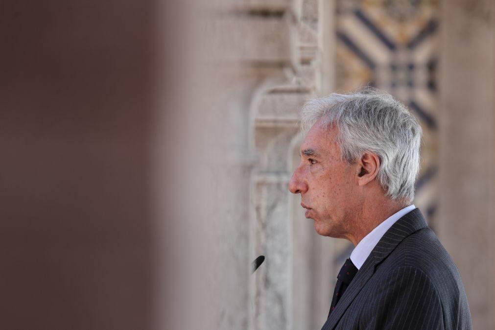 AOFA acusa ministro da Defesa de