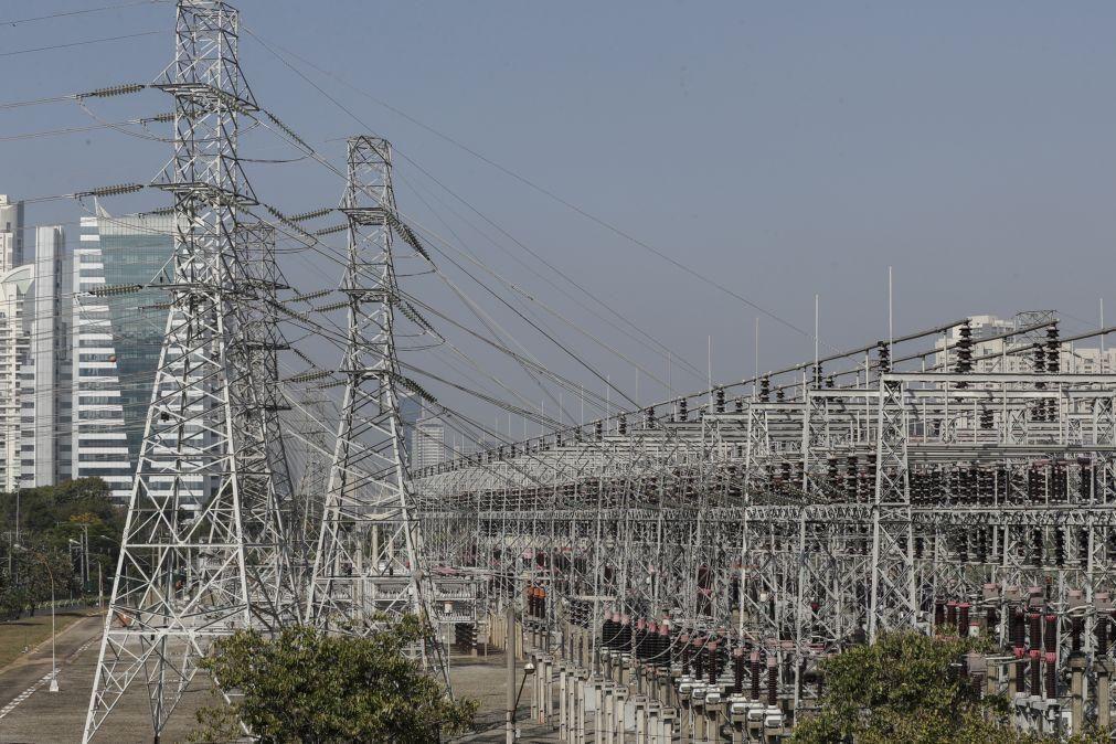 EDP Brasil duplica aposta em distribuição e investe em energia solar - presidente