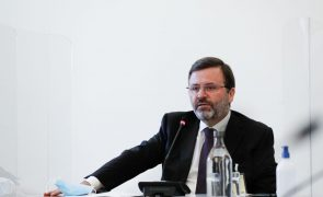 Novo Banco: Declarações e documentos de Gama Leão sobre 'offshores' em Malta enviados para o MP