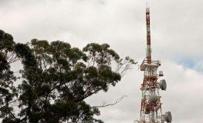 Moçambique anuncia duas fases para desativar TV analógica