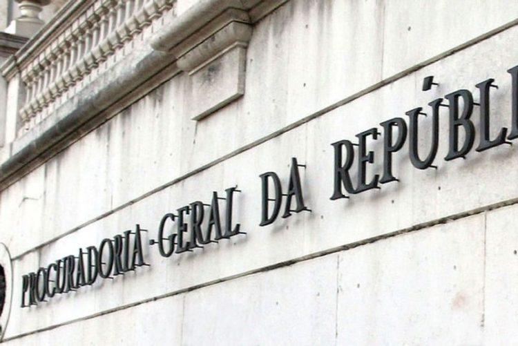 PGR recebeu este ano 1.239 denúncias de alegados crimes económico-financeiros