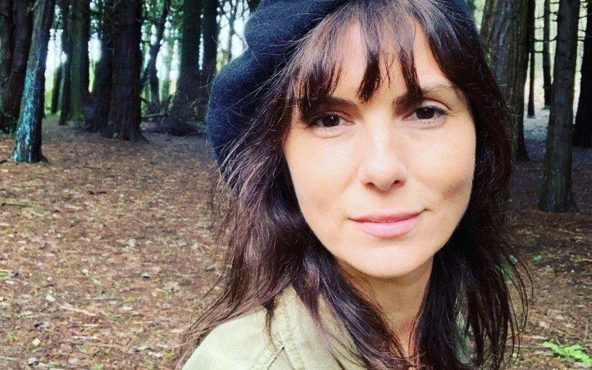 Joana Seixas acusa o mesmo