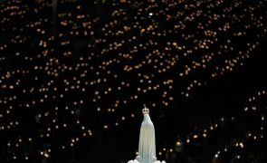 Covid-19: Cardeal Tolentino Mendonça pede que crise sanitária não seja crise de esperança