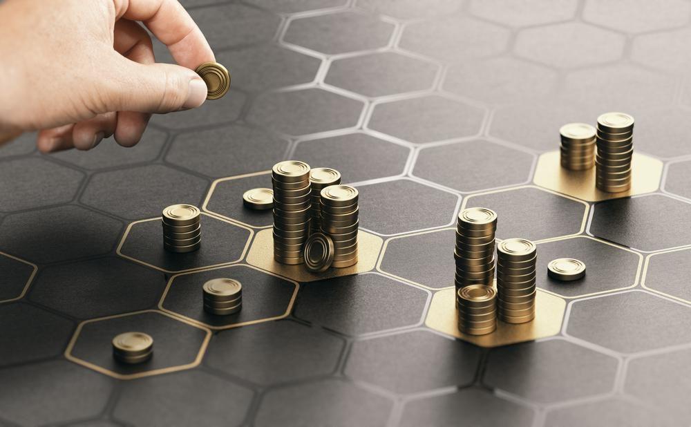 TeleTrade: A importância do valor do dinheiro