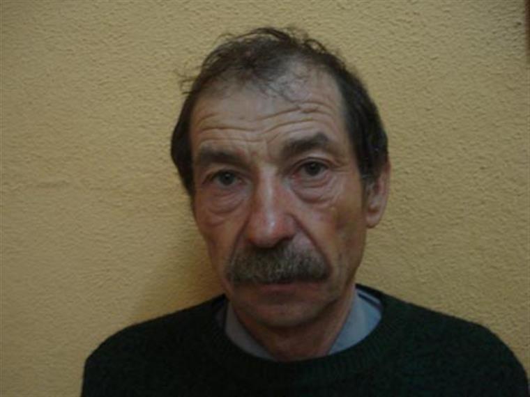 Morreu Manuel Palito