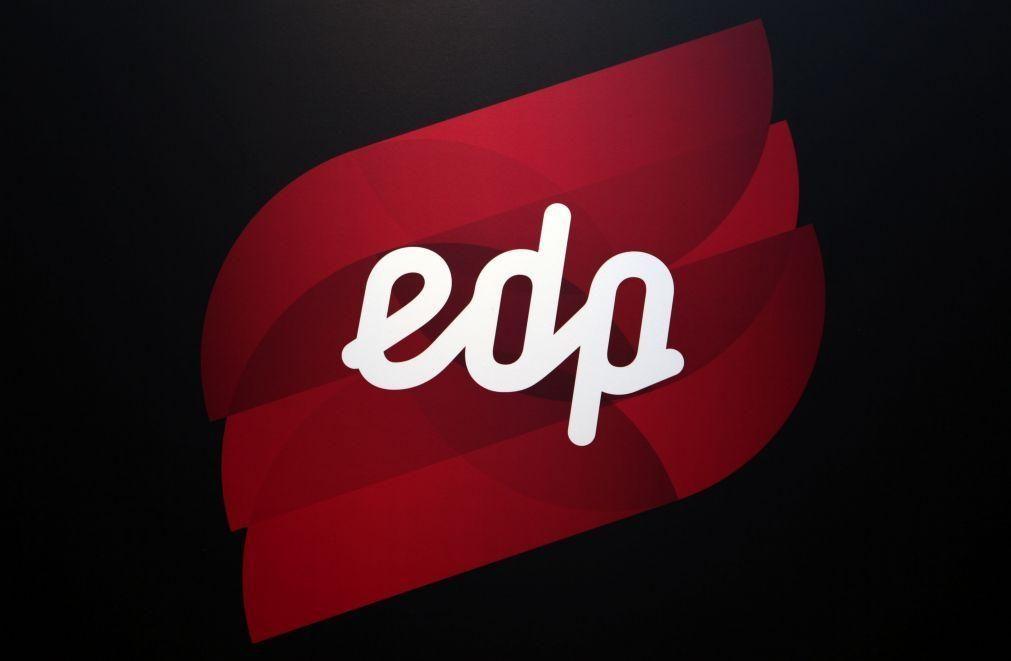 Lucro da EDP sobe 23% para 180 ME no primeiro trimestre