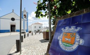 Covid-19: Duas freguesias de Odemira avançam no desconfinamento mas a ritmos diferentes