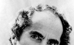 Biografia de Philip Roth cancelada nos EUA vai ser publicada em Portugal em outubro