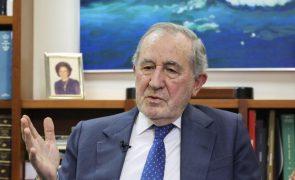 Ex-chefes de Estado-Maior assinam carta a contestar processo de reforma nas Forças Armadas
