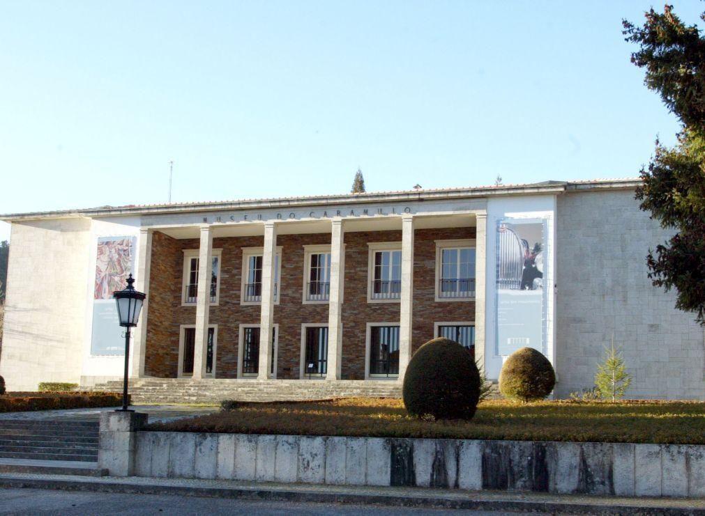 Museu de Arte Antiga estreia documentário sobre fundador do Museu do Caramulo