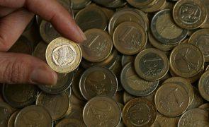 REN reduz dividendo para 15,4 cêntimos por ação nos próximos anos