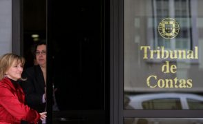 Tribunal de Contas conclui que hospitais em parceria público-privada geraram poupanças