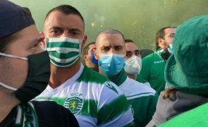 Marco Costa desabafa após ser arrasado: «Sou genuíno»