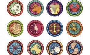 Signos Vídeo com o astrólogo Miguel de Sousa: Conheça as previsões de horóscopo