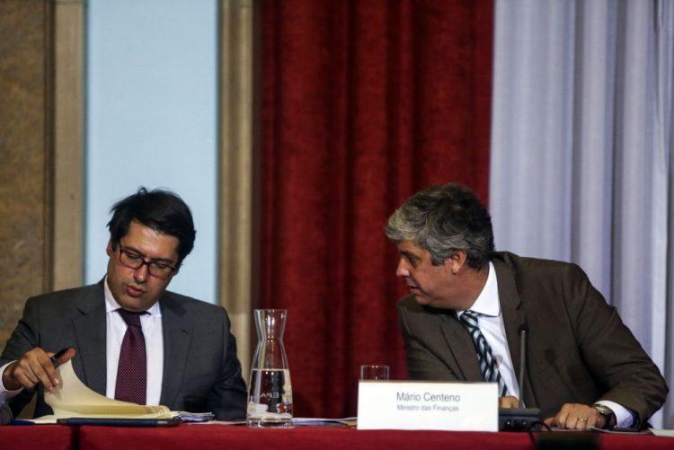 Governo acredita que aumento dos juros da dívida portuguesa é um