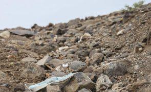 Covid-19: Cabo Verde com mais duas mortes e 279 novas infeções