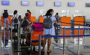 TICV diz que não deixa Cabo Verde e avança com programação de voos para o verão