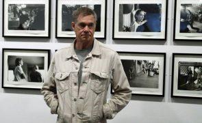 Cinema de Gus Van Sant e projeto de itinerância no próximo festival Queer Lisboa