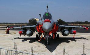 França, Espanha e Alemanha anunciam acordo para novo sistema de combate aéreo