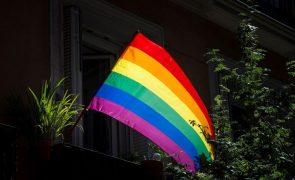 Relatório revela que mais de metade dos alunos LGBTQI sofre bullying na escola