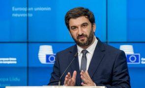 UE/Presidência: Conselho da UE aprova conclusões sobre equidade e inclusão na educação