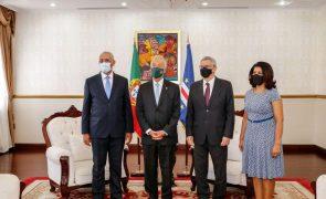 Cimeira da CPLP em Luanda presencial e com todos os chefes de Estado